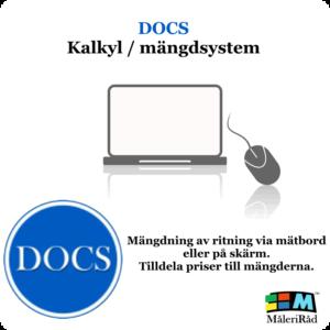 DOCS2016